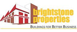 Brightstone Properties Logo