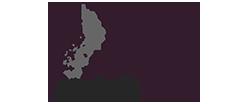 MB Training Academy Logo