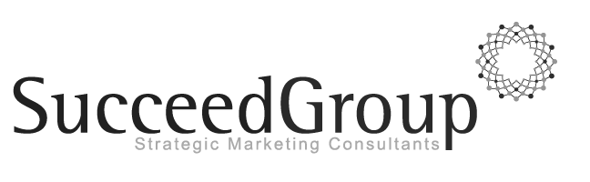 SucceedGroup Logo
